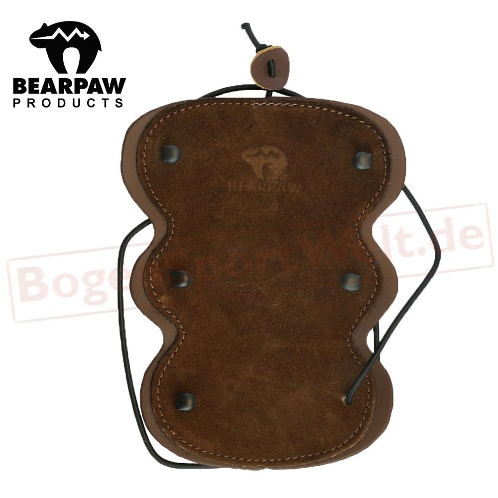 Chránič BEARPAW Tradiční - Arm