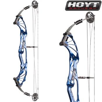 2017-hoyt-compoundbogen-prevail-40-svx-cam