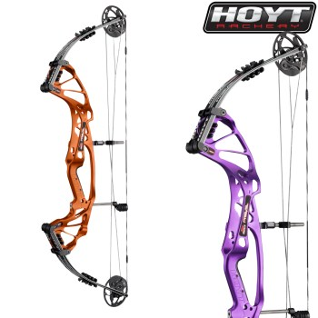 2017-hoyt-compoundbogen-prevail-elite-fx-svx-cam_b2