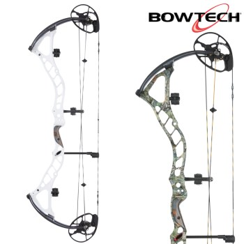 2018-bowtech-compoundbogen-bt-mag