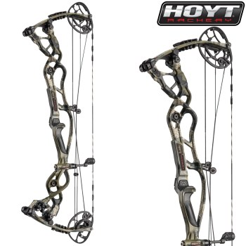2018-hoyt-compoundbogen-redwrx-carbon-rx-1-turbo