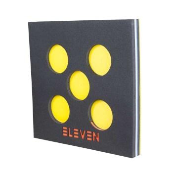 23-tercovnice-eleven-larp-60x60x7
