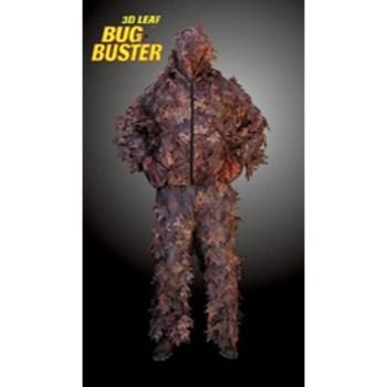 3d-bug-buster-suit-leichter-tarnueberzug