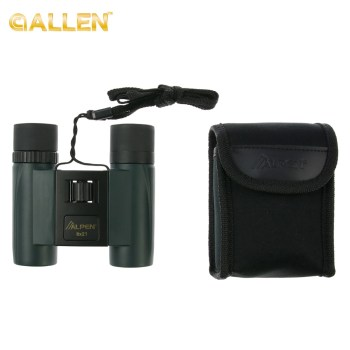 alpen-optics-binocular-sport-8x21-armored
