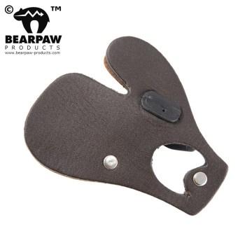 bearpaw-ledertab-mit-fingertrenner