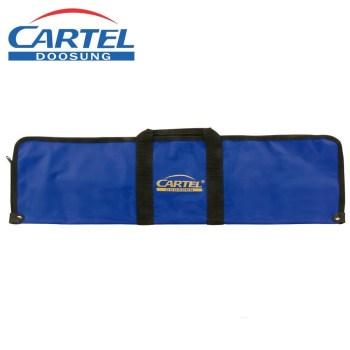 cartel-td-704-bogentasche