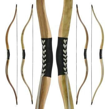 drake-atheas-56-zoll-21-55-lbs-skythischer-reiterbogen
