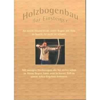 dvd-holzbogenbau-fuer-einsteiger-(1)4