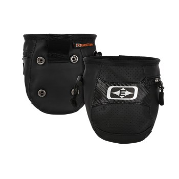 easton-elite-release-pouch-guerteltasche