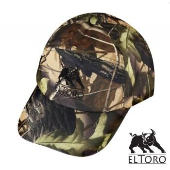 eltoro-base-cap-camo-oder-schwarz