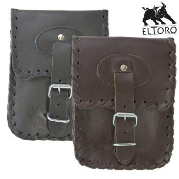 eltoro-cuir-guerteltasche-aus-leder-schwarz-oder-braun