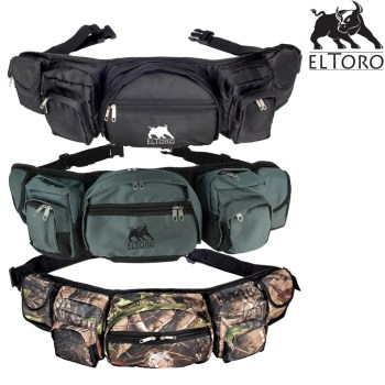 eltoro-fanny-pack-guerteltasche