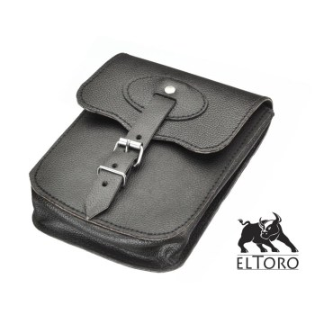 eltoro-guerteltasche-schwarz7