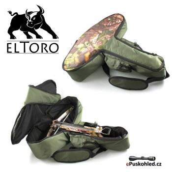 eltoro-pistolenarmbrusttasche-mini-t
