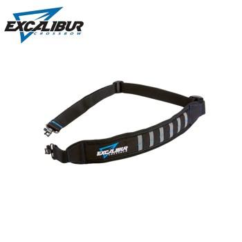 excalibur-ex-slingtragegurt-schultergurt-fuer-armbrust
