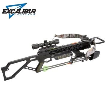 excalibur-grz2-200-lbs-305-fps-inkl-package-mit-zielfernrohr