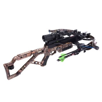 excalibur-micro-360td-285-lbs-360-fps-kusza7