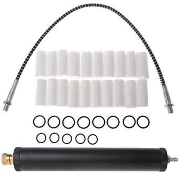 filtr-pro-odvlhceni-a-cisteni-vzduchu-kartusi-vetrovek-1