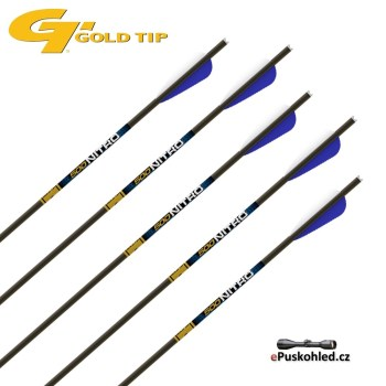 goldtip-nitro-laser-iv-carbonbolzen-12-22-zoll
