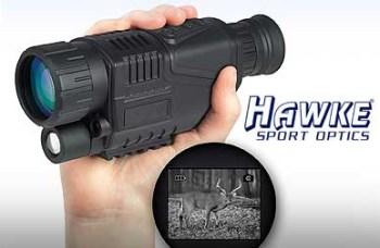 hawke6