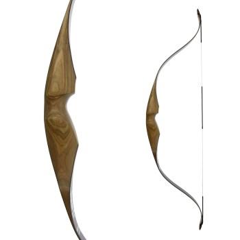 jackalope-amber-kid-30-zoll-recurvebogen-10-15-lbs-rechtshand