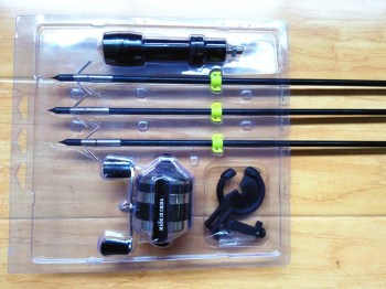 junxing-fishing-wheel-kit-for-fishing-for
