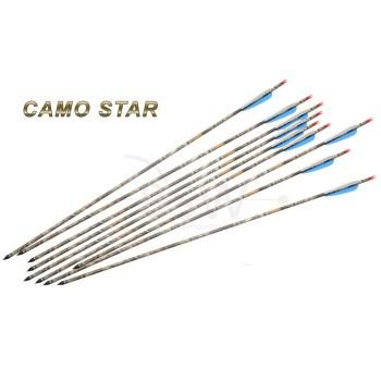 komplettpfeil-camo-star-32-zoll-2018-2317
