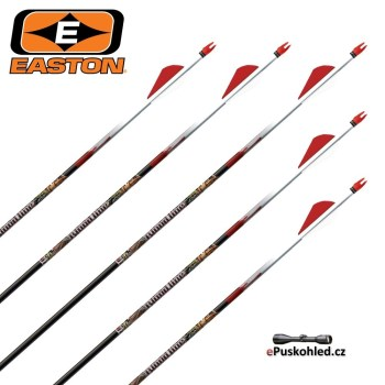 komplettpfeil-easton-bloodline-carbon