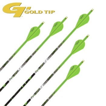 komplettpfeil-goldtip-name-the-game-xt-green-003