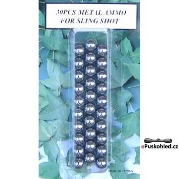 kugeln-fuer-zwillen-10mm-im-60er-pack1