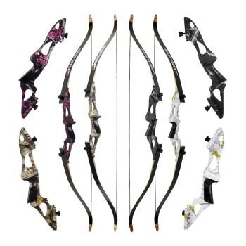 luk-reflexni-color-raven---58-palcul---30-60-lbs