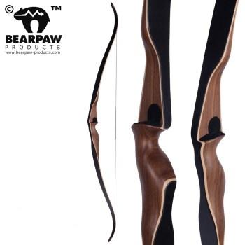 luk-set-bearpaw-grizzly-hunter-60-zoll-25-50-lbs