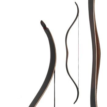 luk-set-samick-skb-reiterbogen-50-zoll-30-60-lbs