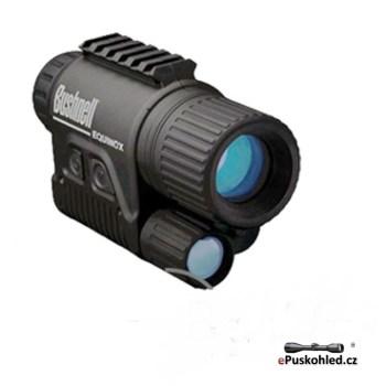 nachtsichtgeraet-bushnell-4x42-equinox-digital