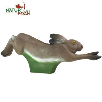 naturfoam-hase-rennend-(1)