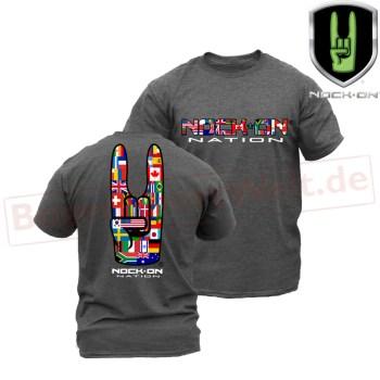 nock-on-shirt-world-nation