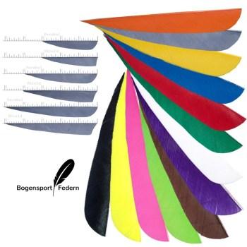 peri-bester-preis-bsw-solid-naturfeder-einfarbig-versch-laengen-und-formen