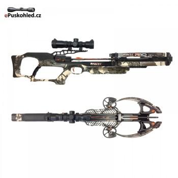ravin-crossbows-r102