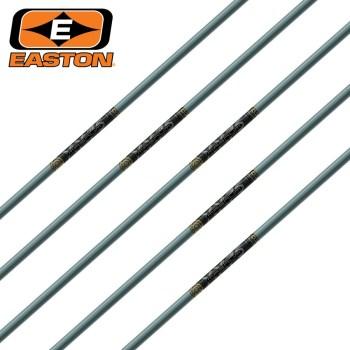 schaft-easton-xx75-magnum-aluminium-armbrustbolzen
