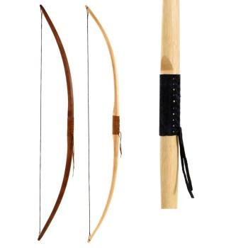 set-marksman-50-58-70-zoll-15-40lbs-oldmans-wood