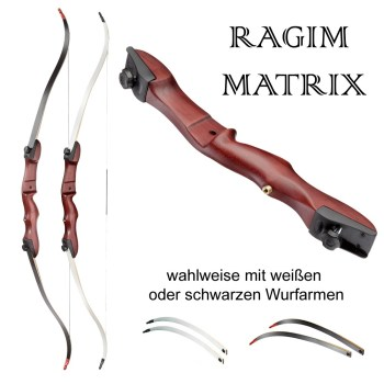 set-ragim-matrix-take-down-recurvebogen