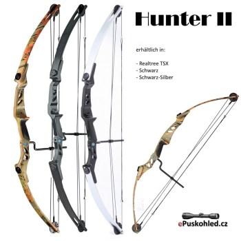 set-strongbow-hunter-ii-50-60-lbs-compoundbogen9