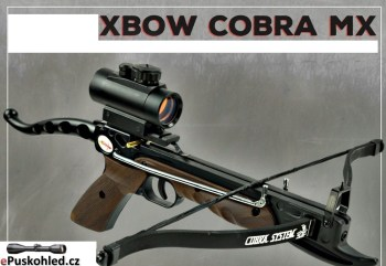 special-set-x-bow-cobra-mx-im-package-80-lbs-165-fps413