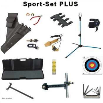 sport-set-plus-fuer-lang-oder-recurveboegen