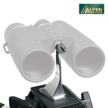 stojak-alpen-optics-tripod-stativ-fuer-fernglaeser