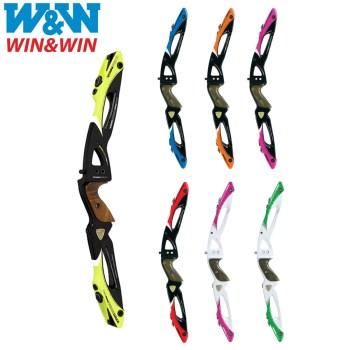 stred-luku-mittelstueck-win-win-wiawis-nano-max