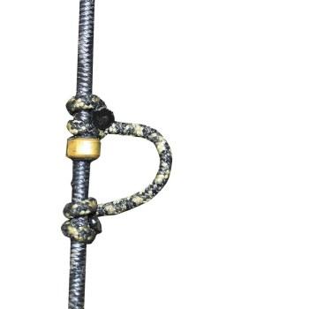 string-loop-camo-schwarz-rot-weiss-bunt-15cm