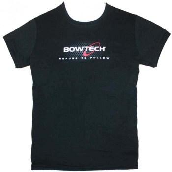 t-shirt-bowtech-mens-refuse-to-follow-schwarz4