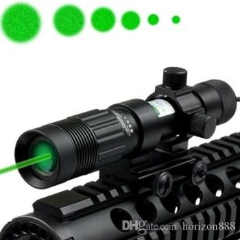 tactical-20mw-green-laser-sight-adjustable