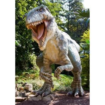 terc-dinosaurus5